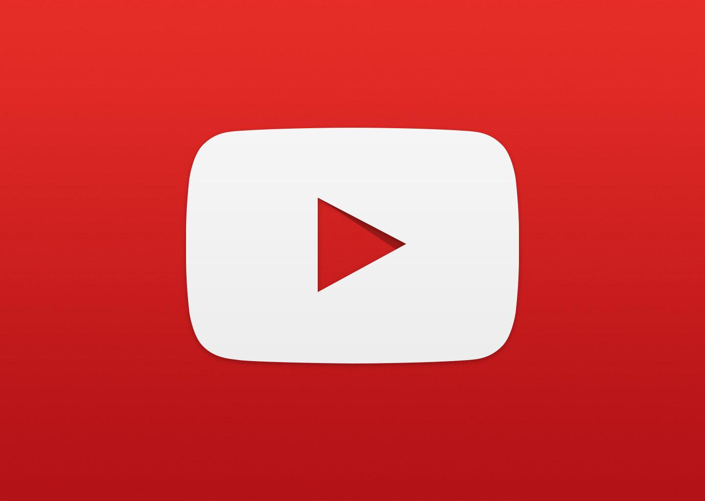 У нашего храма появился канал на Youtube